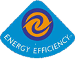 Enery Efficiency